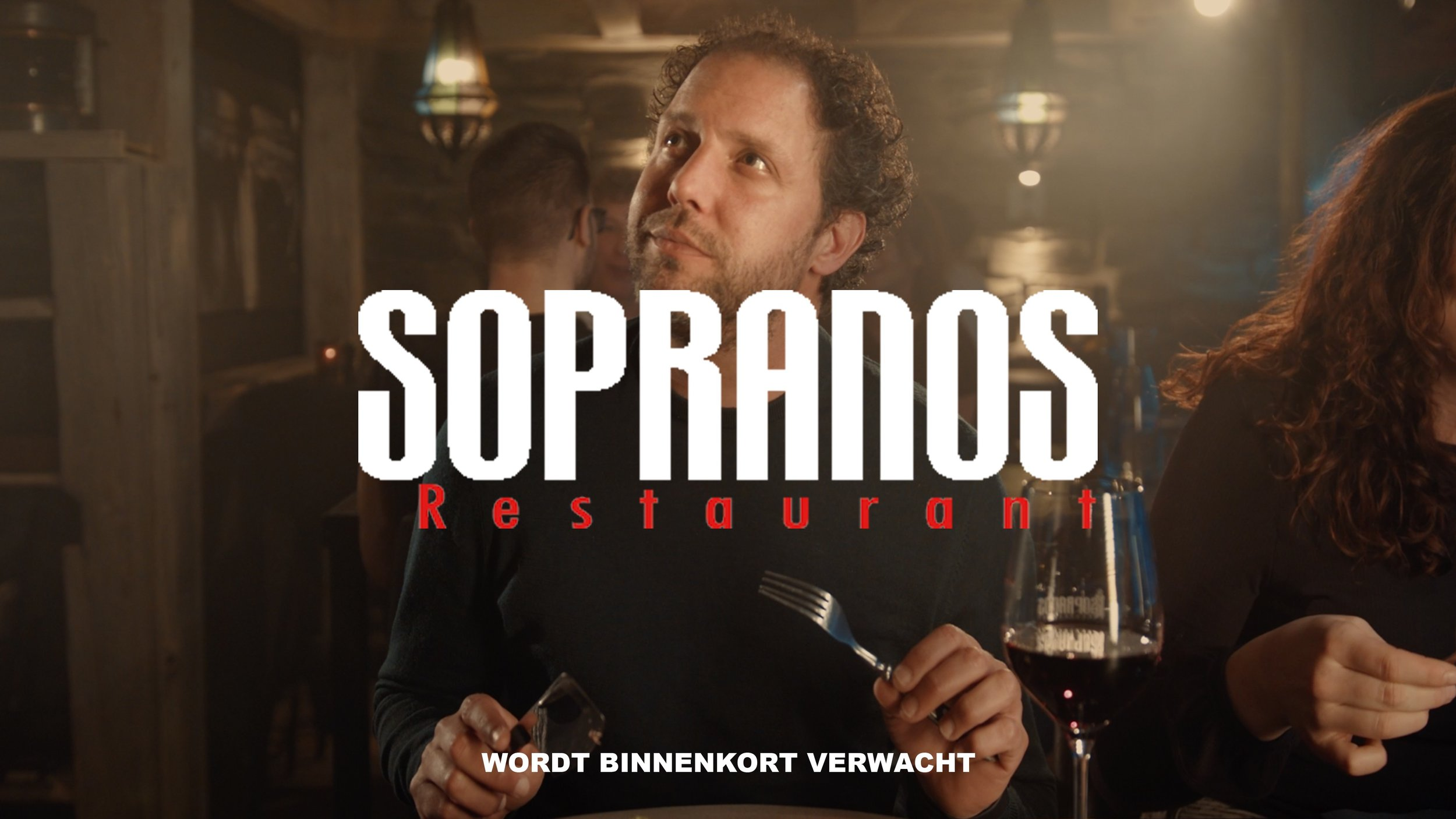 T_Sopranos-squashed.jpg