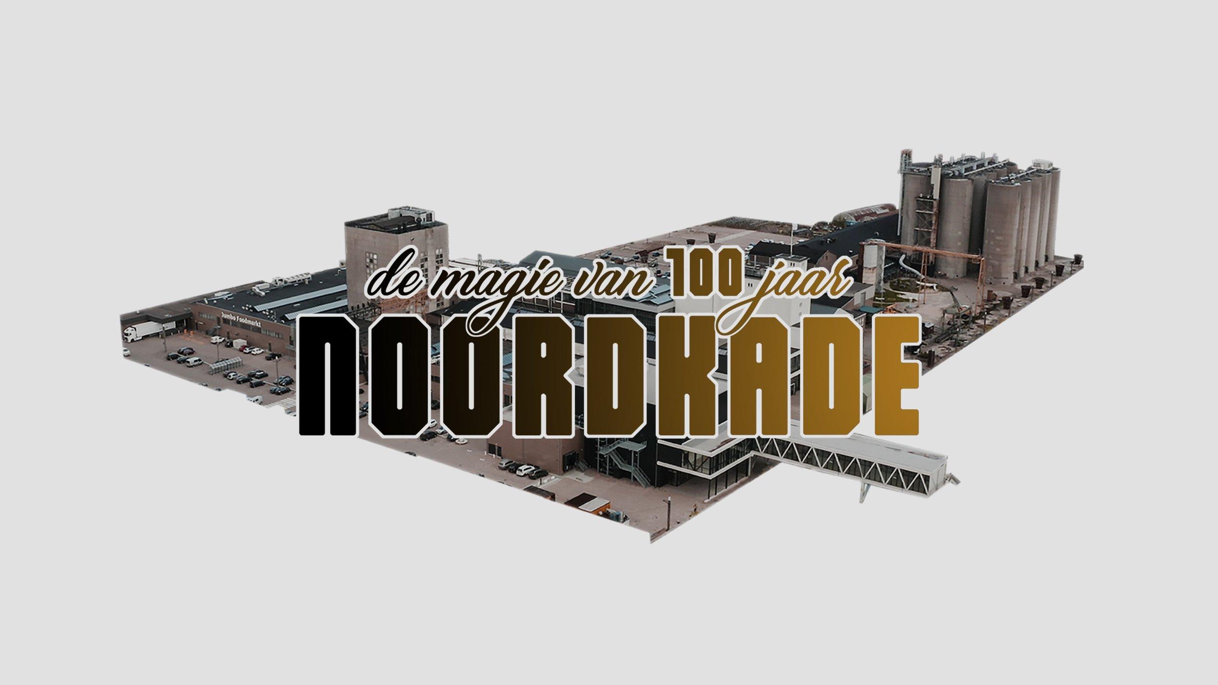T_100_Jaar_Noordkade-squashed.jpg