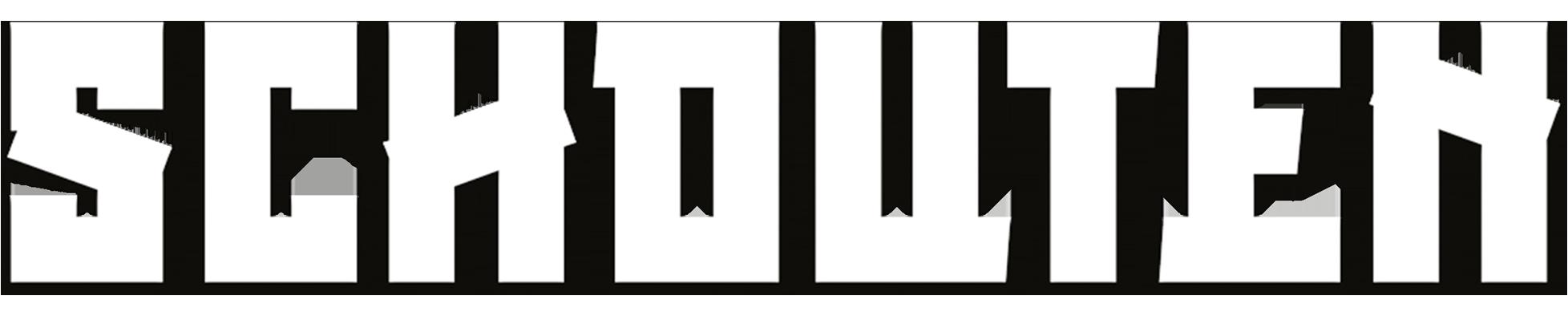 Schouten_Logo 2.png