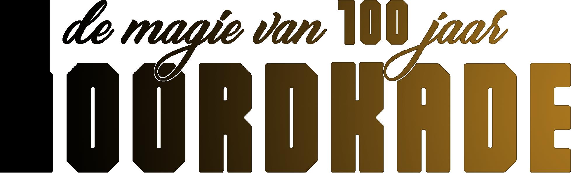 100J_Noordkade_Logo_2.png