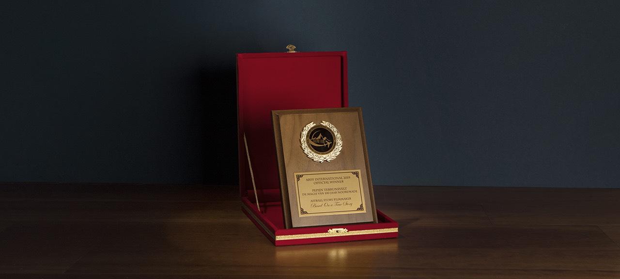 Award Marit Goossens.jpg
