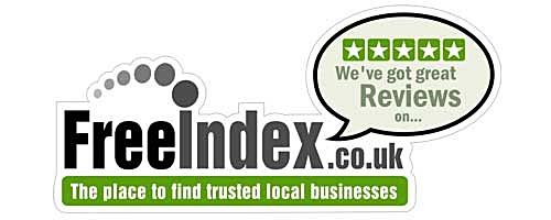 freeindex-business.jpg