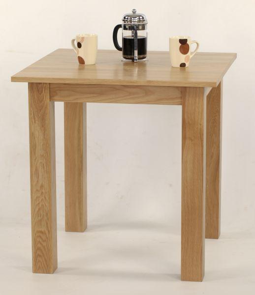 2ft 6 x 2ft 6 dining table1.jpg