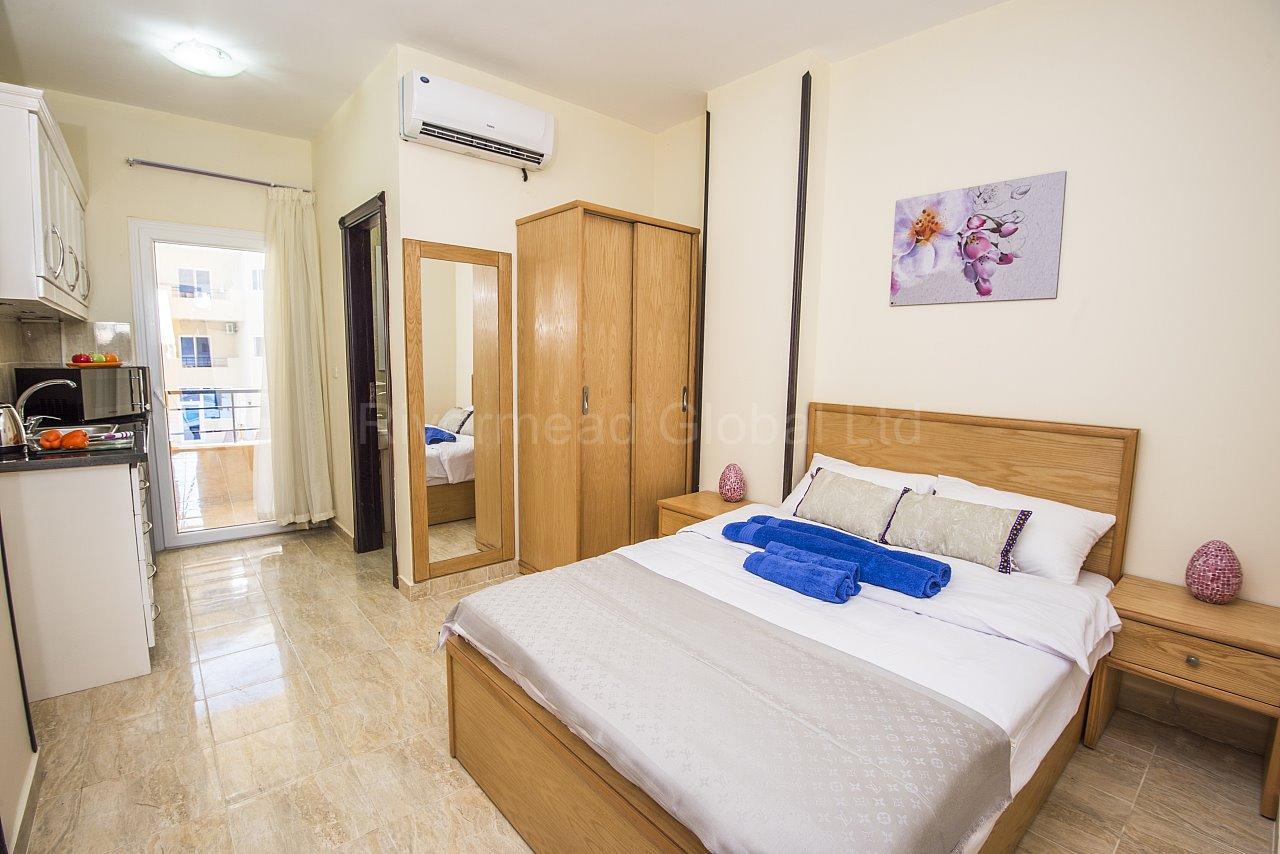 B3 Tiba Resort (2).jpg