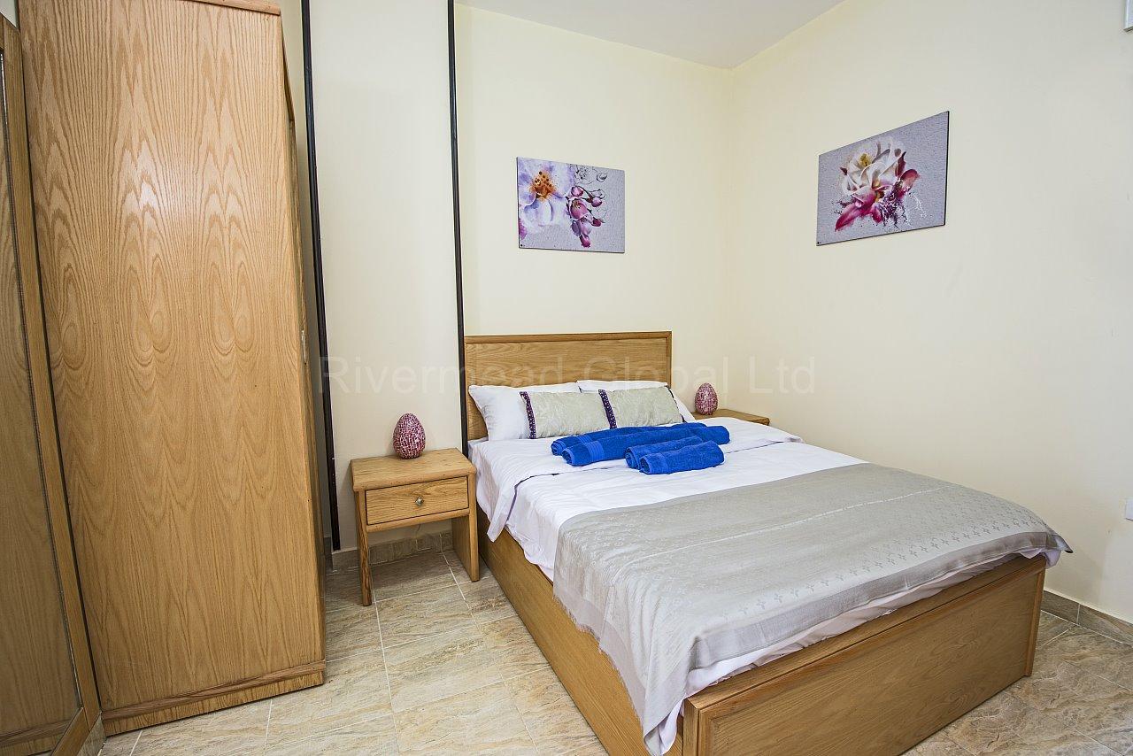 B3 Tiba Resort (4).jpg
