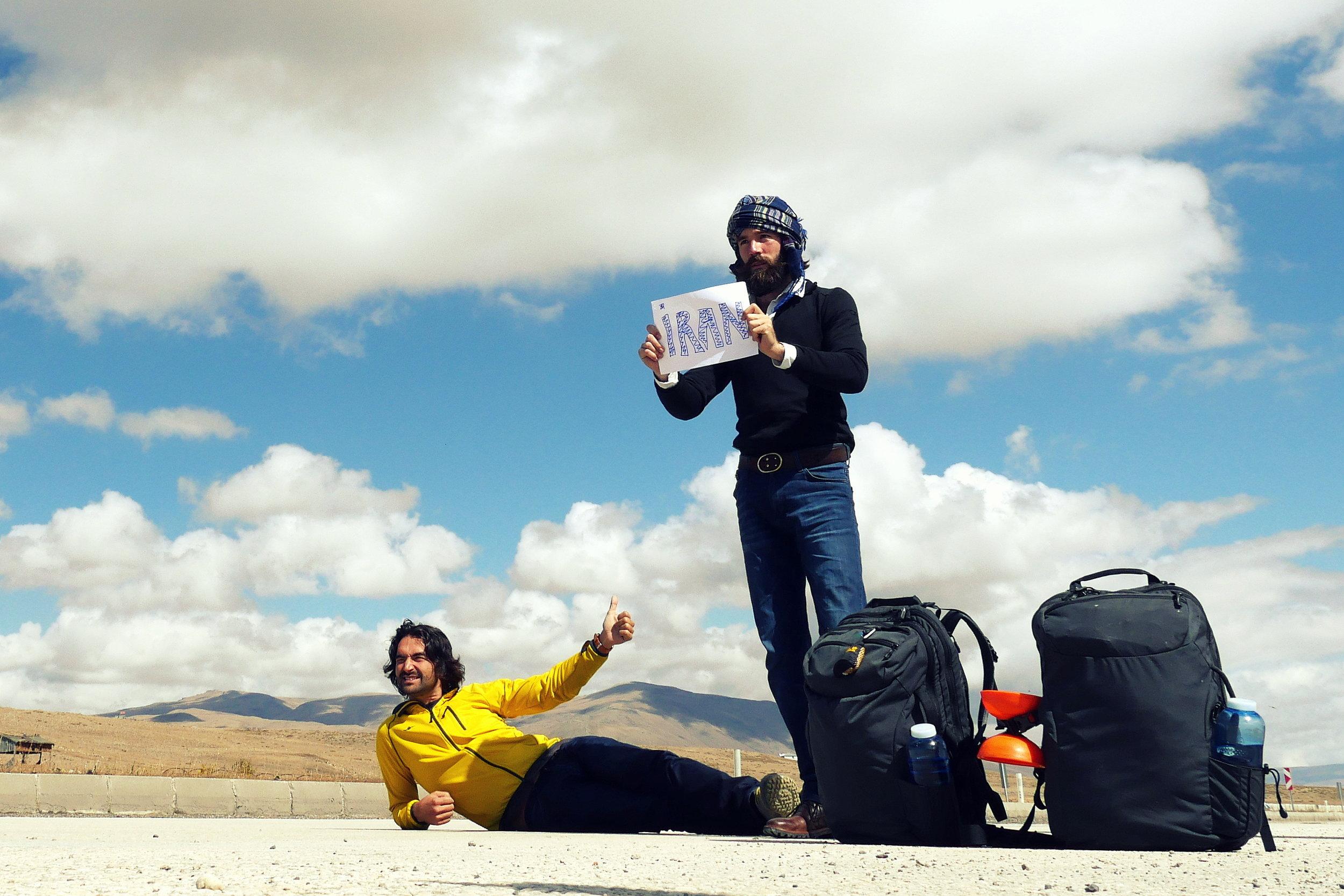18. Turkey, On the way to Iran.jpg