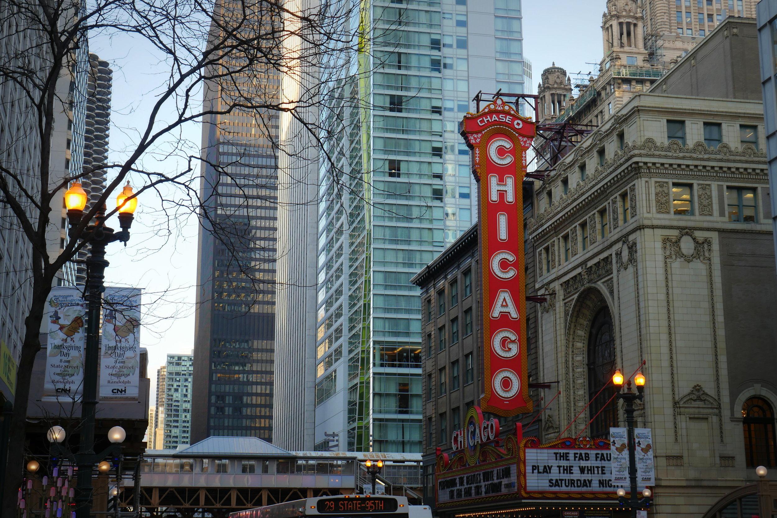 57. USA, Chicago.jpg