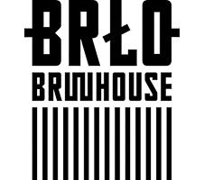 BRLO_BRWHOUSE_LOGO_1_WHITE_Web_Web.jpg