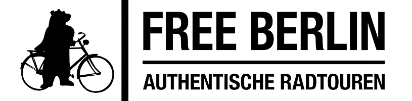 FreeBerlin_white_Web_Web.jpg