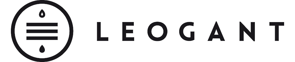 Leogant_Logo_Water_quer_Web_Web.jpg