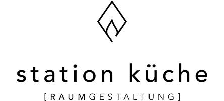 station-küche_Web_Web.jpg
