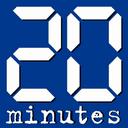 20-minutes-logo.png