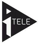Logo_I_tele.png