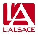 logo-journal-lAlsace1-300x274.jpg