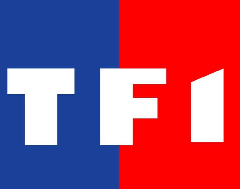 tf1-logo-1020_w1000.jpg