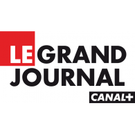 grand_journal_logo.png