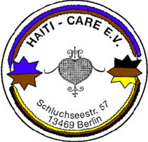 Haiti_Care_Logo_01.jpg