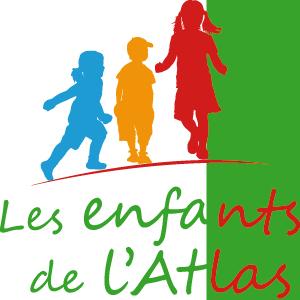 Logo_französisch.jpg
