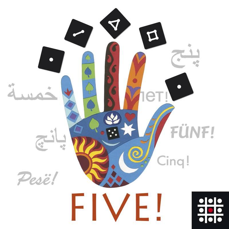 give me five.jpg