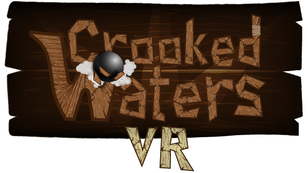Crooked_Waters_Logo@800w.png