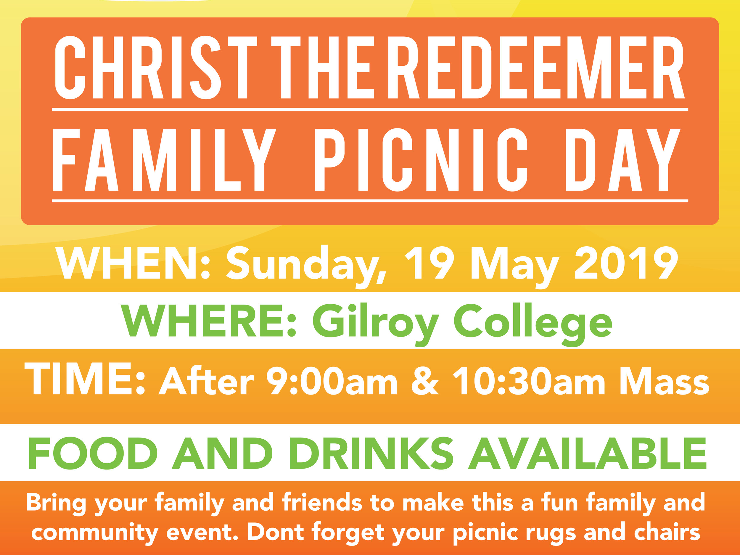 MAY---CTR-picnic-day-PP-slide----2019.jpg
