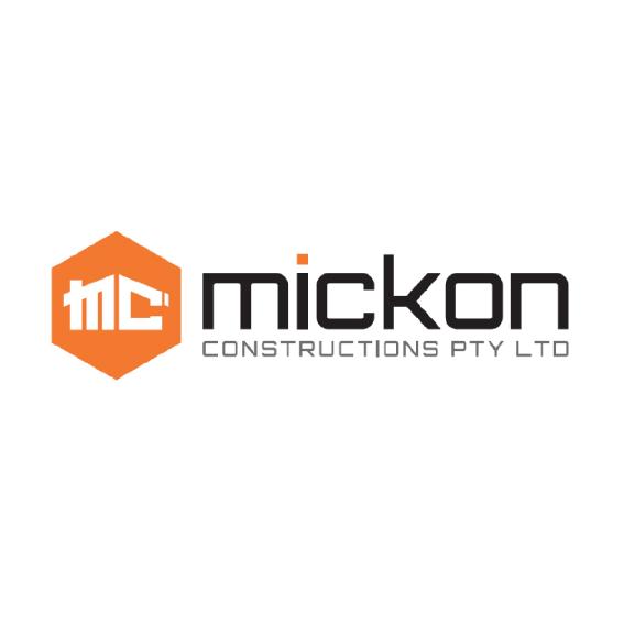 mickon-construction.jpg