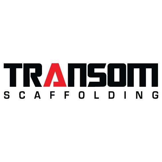 transom-scaffolding.jpg