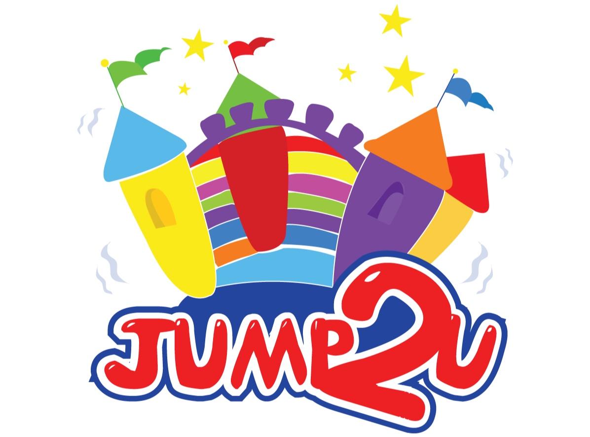 Jump2u-Logo.jpg