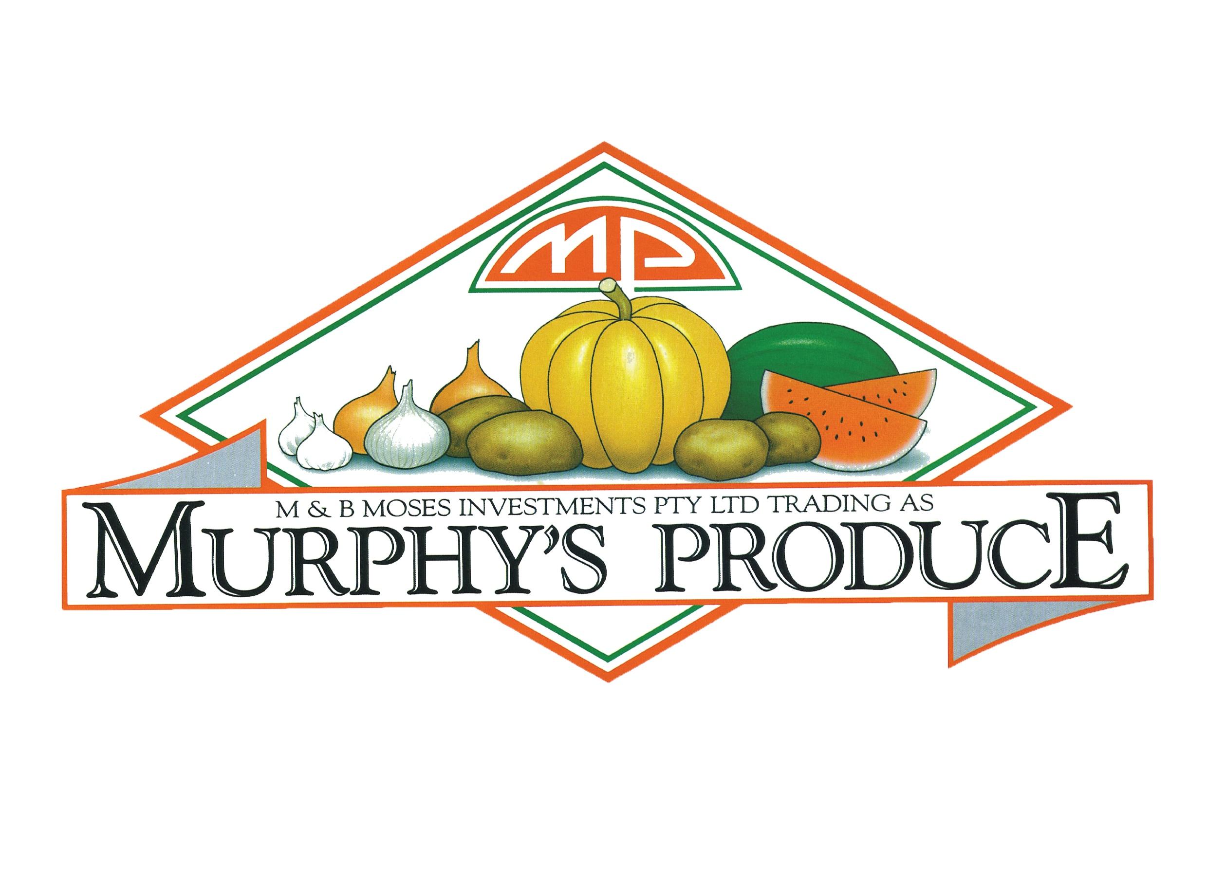 Murphy_s_Logo_Large.jpg