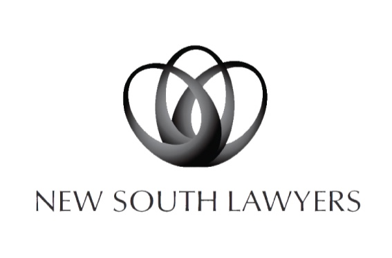 new-south-lawyers.jpg