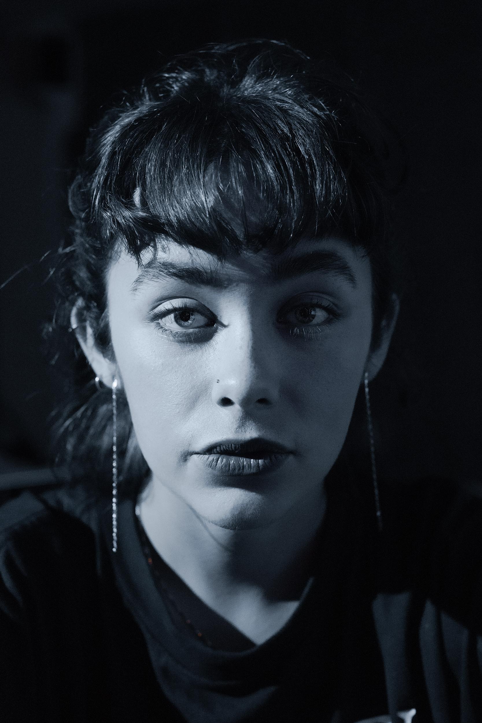 Ida Thorstad 2018