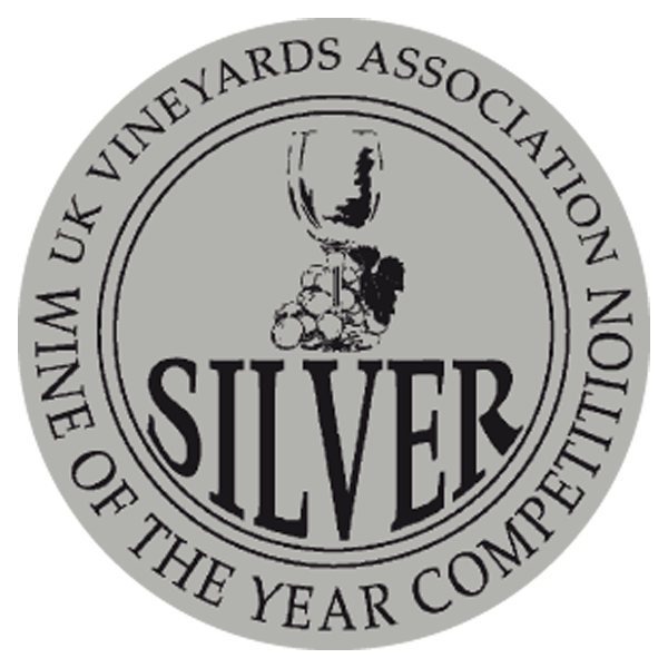 Awarded to: 2010 Kings CuvéeWinemaker of the year: Emma Rice -