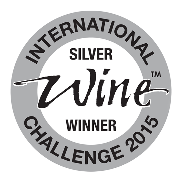 Awarded to: 2010 Blanc de Blancs -