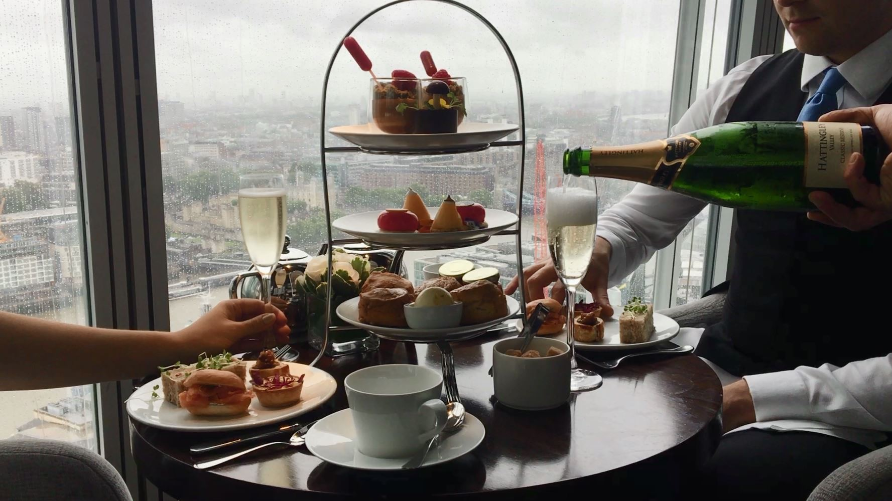 Aquashard Afternoon Tea with HV.jpg