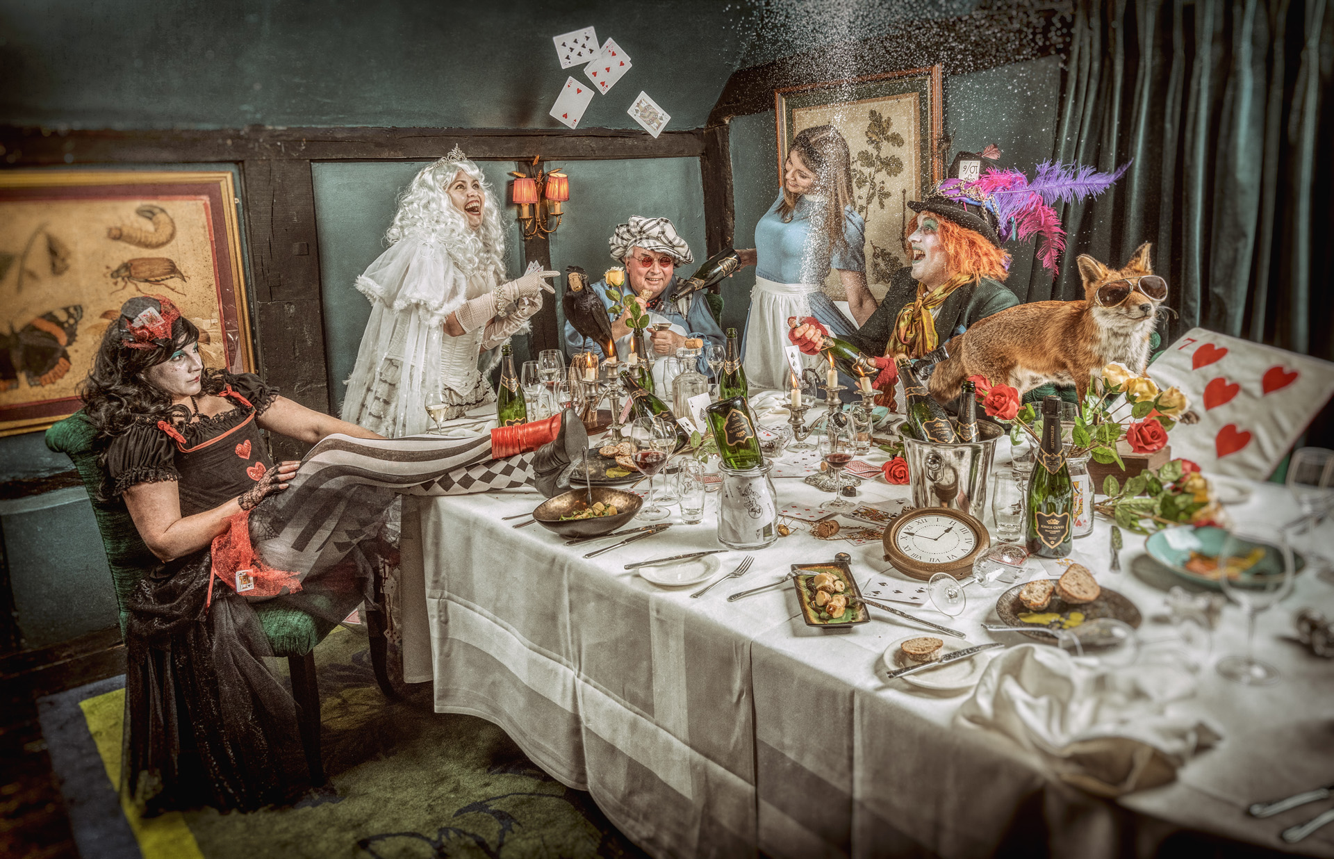 Mad Hattingley 3 © The Electric Eye Photography.jpg