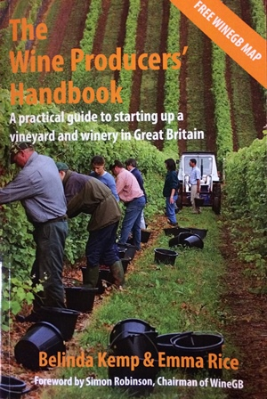 Wine Producers Handbook 300.jpg