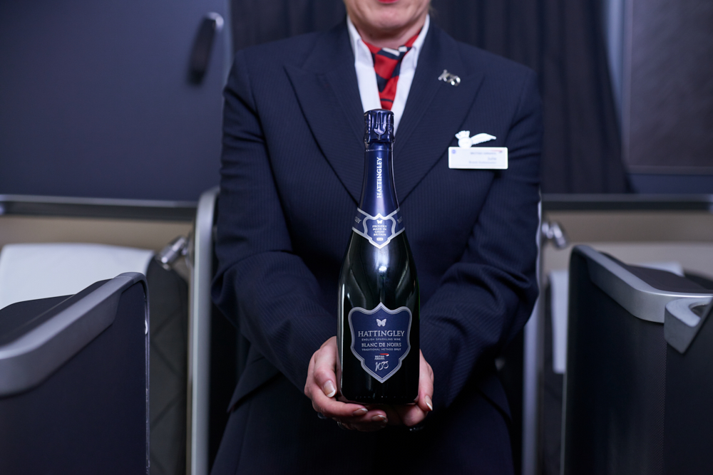 Dominic Marley British Airways Wine14401-HR.jpg