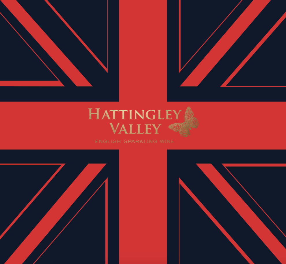 Hattingley Valley Union Jack.png