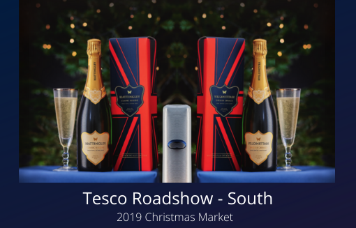 Tesco-roadshow-south.png