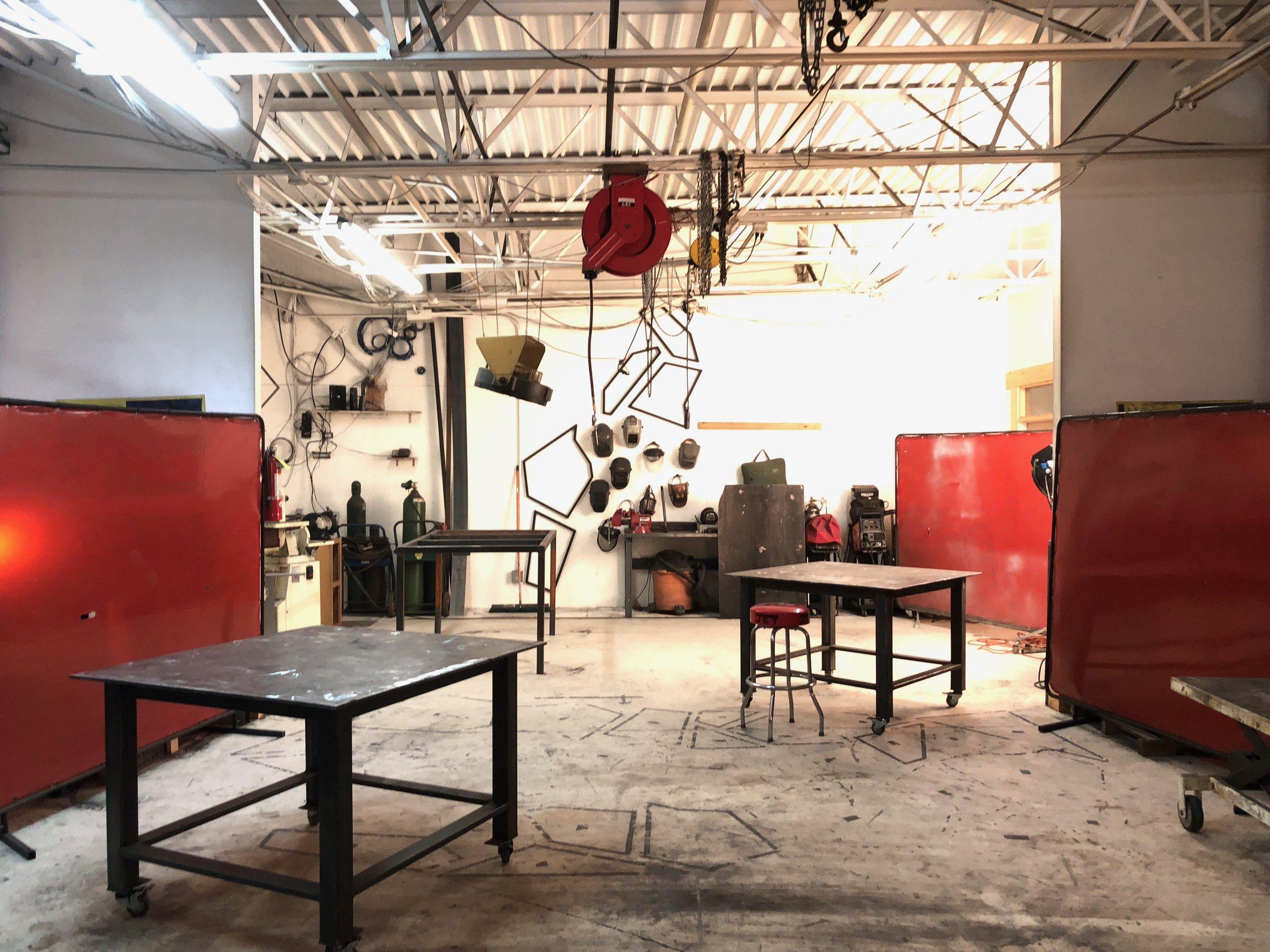 Metal shop pic 2.jpeg