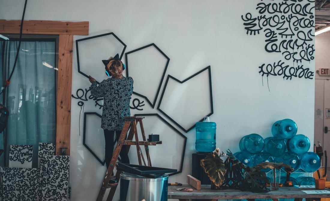 Courtney Wall Art.jpg