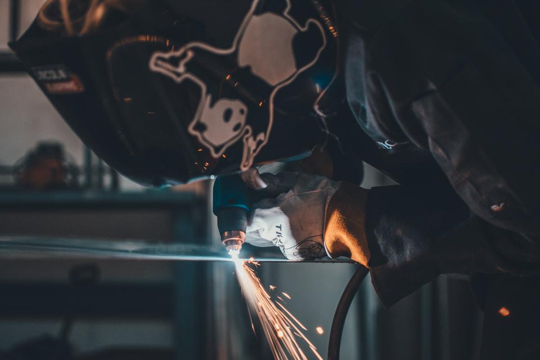 Metal Worker 2.jpg
