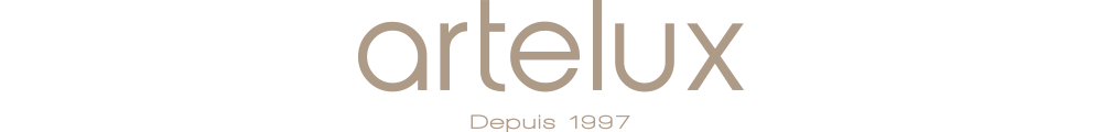 logo-artelux-small.png