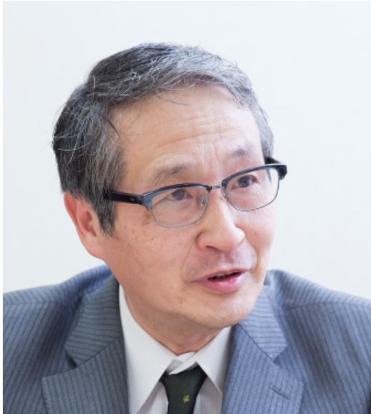 森平先生.JPG