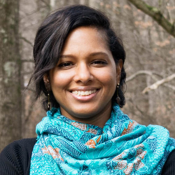 Evelyn Coronado-Guillaumet, MPH   Alabama   Evelyn is a public health professional who has worked at the local, state, federal and international level implementing and leading initiatives focused on women's health throughout the life course. She most recently served as Program Manager of the Alliance for Innovation on Maternal Health (AIM) with the American College of Obstetricians and Gynecologists (ACOG), where she provided technical assistance to state teams across the US on implementation of maternal safety quality improvement initiatives. Evelyn spent a number of years as State Women's and Perinatal Health Coordinator for the Texas Department of State Health Services, providing subject matter expertise and developing, implementing and managing programs such as the Maternal Mortality and Morbidity Task Force. Evelyn is a strong advocate for women's health and health equity, and is especially interested in advancing efforts to improve maternal safety and preconception health. She is actively engaged in efforts to advance the care and wellbeing of women and families, including serving in the Alabama Maternal Mortality Review Committee, the Alabama Family Planning Advisory Committee, and the March of Dimes Maternal and Child Health Committee.