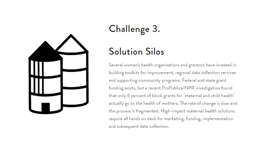 challenge3.jpg