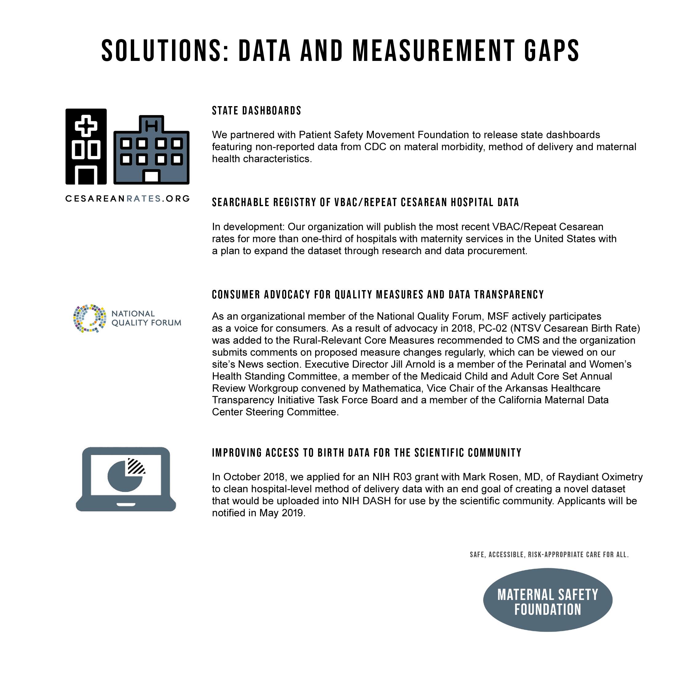 MSF-poster-data-measurement.jpg