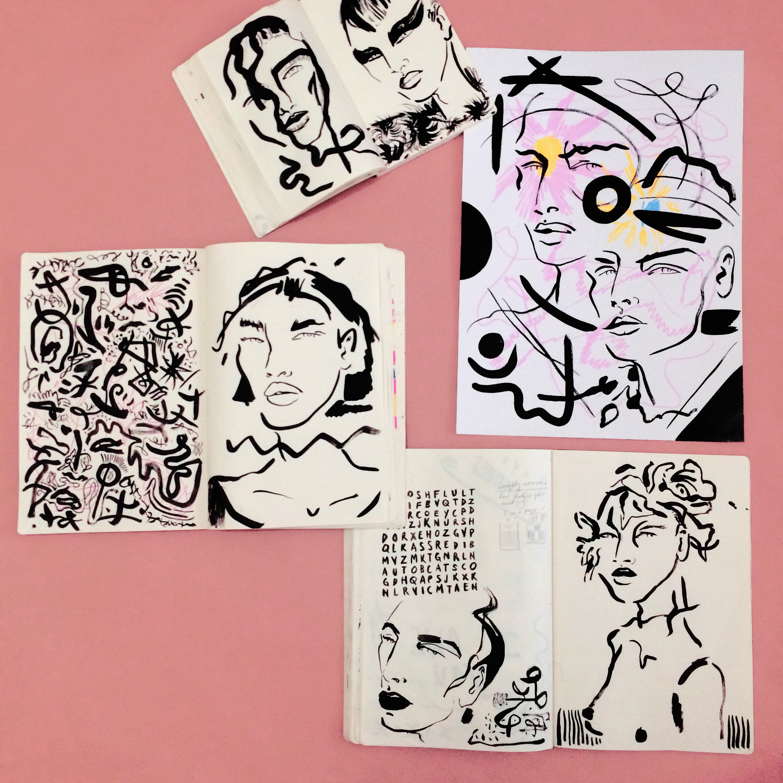 sketchbooks lynnie z.jpg