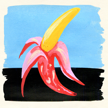 pink banana low res.jpg