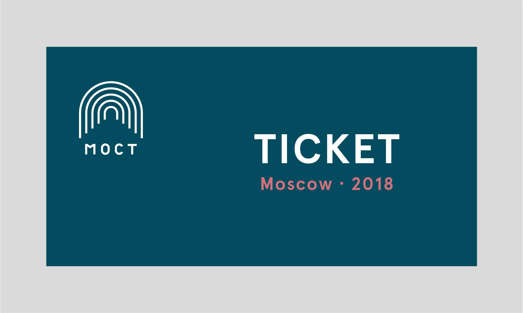Icon_Ticket-02.jpg